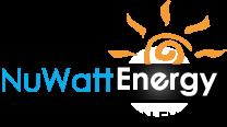 NuWatt Energy